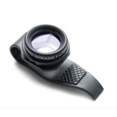 iCA Clip On Mirage 3R Filter now featured on Fab.