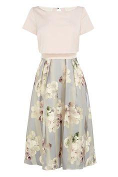 Short Dresses, Skirted & Mini Dresses | Clothing | Coast Stores | Coast Stores Limited
