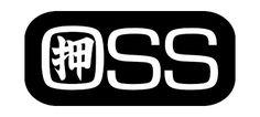 OSS! …co to vlastně znamená?