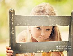 #photography #child photography #posing #kids