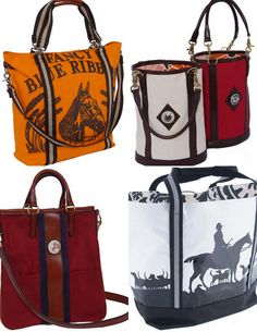 Equestrian Style   Equestrian Style