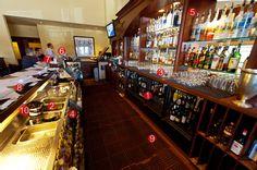 Essential Bar Equipment for the Bar or Restaurant