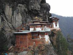 los 10 templos mas impresionantes del mundo