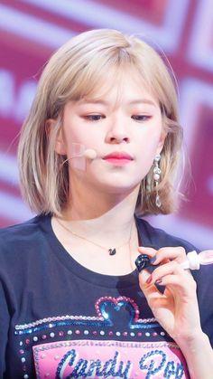JeangYeon