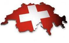 Afbeeldingsresultaat voor duitse kantons Zwitserland