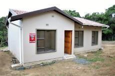 3 Bedroom House For Sale In Ramsgate, Hibiscus Coast, Kwazulu Natal for R