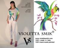 Italian fashion women's wear classic clothing suppliers brands wholesale manufacturers