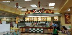 As heard on BFM this morning, Malaysia's first drive-in restaurant A&W will be closed down by the end of this year. Root Beer, December, Canada, Restaurant, Travel, Viajes, Trips, Restaurants, Traveling