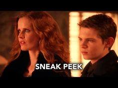 "Once Upon a Time 5x20 Sneak Peek #2 ""Firebird"" (HD) - YouTube"