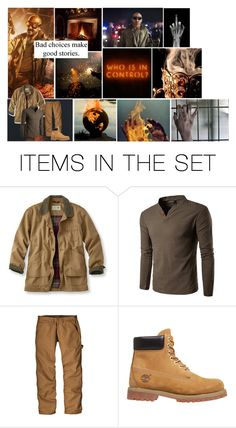 """""""You hug me, I'll you.
