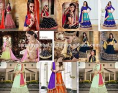 Bridal Wear Latest Designs Gerogette Sarees With Embroided Lace Border - Wholesale Sarees Online India - Surat Sarees Online - Buy Georgette Pure Chiffon Sarees,Designer Net Saree With Border,Function Wear Designer Saree Product on Alibaba.com