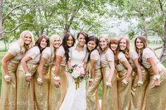 Utah Wedding : Alicia  and  Brian - Jasmine Star Blog