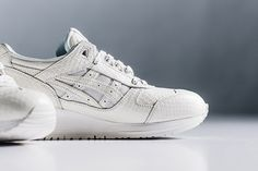 807 Best sneakers images   Nike shoes, Tennis, Nike boots 509128120e51