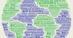 Las inversiones con impacto social son una corriente de inversión en la que priman valores y finalidades sociales por encima de los resultados económicos.