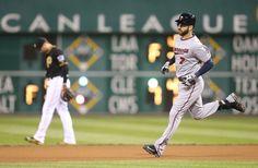 Pirates at Twins - 7/28/15 MLB Pick, Odds, and Prediction
