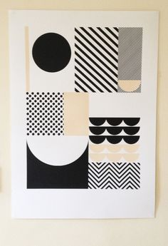 prints-by-suzanne-antonelli-01. Side note love screen printing