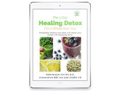 A salt water flush permits to cleanse the colon with a saline solution, to improve digestion and relieve constipation. Salt water cleanse recipes easy to do at home. Salt Water Cleanse, Salt Water Flush, Healthy Christmas Recipes, Vegan Christmas, Healthy Recipes, Candida Cleanse, Candida Diet, Candida Symptoms, Body Cleanse