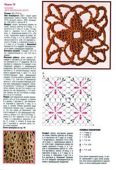 16 BUFANDAS MODELOS PARA TEJER A CROCHET CON PATRONES Y GRÁFICOS GRATIS   Patrones Crochet, Manualidades y Reciclado