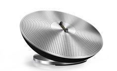 Bang & Olufsen BeoCom 5 #productdesign #industrialdesign