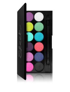Sleek MakeUP  I-Divine i-Candy 13.2g   Sephora Australia - $22