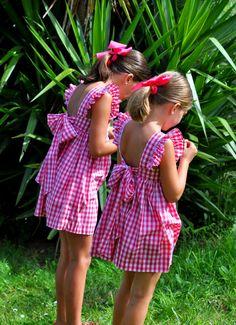 Bueno chicas, qué contar...que en Galicia el verano no llega, que tenemos medio armario sin estrenar y que si no fuera porque a rebajas no ...