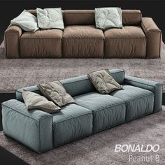 Sofa Bed - Confused About Furniture? Top Tips On Furniture Buying And Care. Sofa Furniture, Sofa Chair, Sofa Set, Furniture Design, Furniture Stores, Furniture Buyers, Cheap Furniture, Bed Couch, Living Room Sofa
