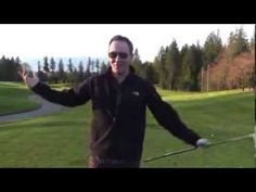 """Day 23 of """"Our Favourite 30 Spots in North Langley"""" is the Redwoods Golf Course. Woods Golf, Golf Courses, Day"""