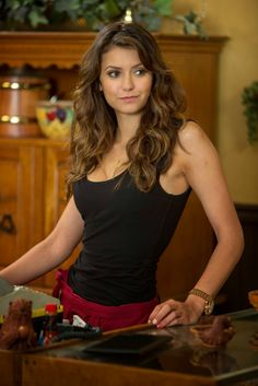 Image result for nina dobrev movies