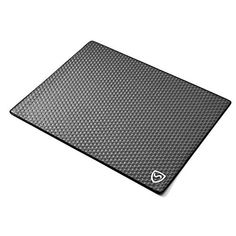SYB Laptop Pad, EMF Radiation Protection, Cooling RF Blocker Shield - Tofsh Laptop Cooling Pad, Home Technology, Computer Accessories, Microwave, Ebay, Super Simple, Christmas Ideas, Filters, Laptops