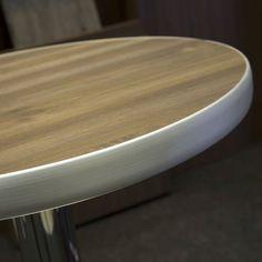 #panefri #material #resin #plastics #Industrial #industrialdesign #edgeband #photooftheday #interior #diy #table #design #productdesign #woodgrain #furniture #architecture #archilovers #counter #countertops #edgebanding #kyoto #tokyo #japan #カウンター #家具 #インテリア #テーブル #デザイン #内装 #建築 http://ift.tt/2oonPFK