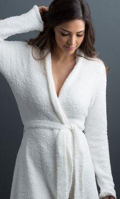 Search results for: 'lounge wear robe plus m' Ivy Rose, Lounge Wear, Product Description, How To Wear, Fashion, Dress, Moda, Loungewear, Fashion Styles