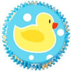 Vectores, iconos, imagenes reposteria y cupcakes hallowen, navideños, cumpleaños....3