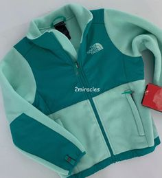 34 Best North Face images | The north face, Jackets, North