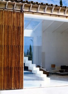 Beach house | Palma de Mallorca