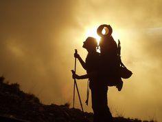 Tudo se resume aos teus #objetivos pessoais, aspirações e sonhos, juntamente com…