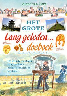 83 Beste Afbeeldingen Van Vakantieboeken Book Preschool En Alice
