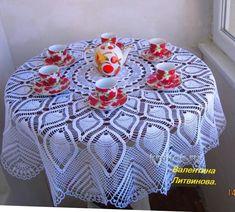 kru4ok-ru-skatert-kryuchkom---rabota-valentiny-litvinovoy-65318.jpg (840×758)