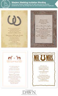 The Stillman Wedding The God S Knot Marriage God S Way Wedding