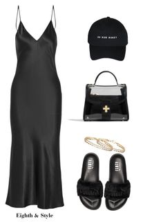 """Untitled #333"" by eighthandstyle ❤ liked on Polyvore featuring Protagonist, Dorothy Perkins and Puma"