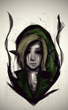 goddamnit, his hair becomes too dark ; a failed attempt of BEN, someone rlly should make a category Digital Art > Fan art > failed attempts Gore Electricity: BEN Drowned (failed attempt) Ben Drowned, Creepypasta Wallpaper, Creepypasta Proxy, Super Anime, Creepy Pasta Family, Dont Hug Me, Dhmis, Eyeless Jack, Laughing Jack
