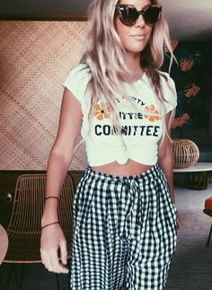 Find More at => http://feedproxy.google.com/~r/amazingoutfits/~3/-q-Hb5weDBA/AmazingOutfits.page