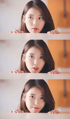 Iu Fashion, Korean Fashion, Korean Girl, Asian Girl, Asian Cute, K Idol, Korean Actresses, Ulzzang Girl, Korean Singer