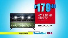 Big Game Savings: Home Theater & Appliances  - Refrigerator - TV - Appliances - Laundry - Sale