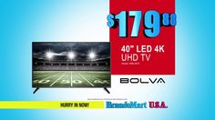 Big Game Savings: Home Theater & Appliances  - Refrigerator - TV - Appliances - Laundry - Sale
