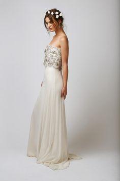 ARTEMUSSIDE Wedding Dresses Brisbane, Amanda, Gowns, Shopping, Fashion, Dresses, Moda, La Mode, Curve Dresses