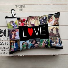 Make This #Valentines_Day Memorable with #PersonalizedGifts