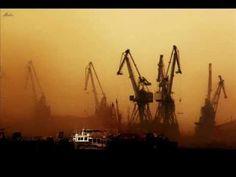 ▶ Litanie des Saints (Η Λιτανεία των Αγίων - Malcolm John Rebennack) - YouTube