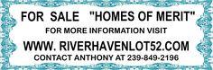 For sale homes custom printed mesh banner