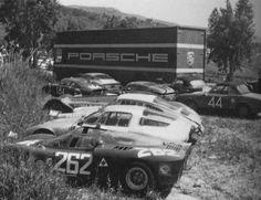 http://images.forum-auto.com/mesimages/146651/1969-24.jpg