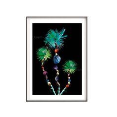 Collage Print, Art Decor, Art Print, Printable Art, Instant Download, Photo Collage, Wall Art, Printable Collage Art, Home Decor